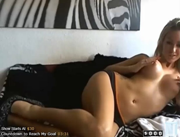 cheap webcamclub rates for hot sexy webcam babes